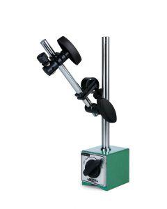 Magnetstatiiv LIIGEND 6202-100  100kg/575 mm INSIZE
