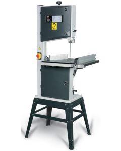 Lintsaepink puidule PP-350E 1100W/230V