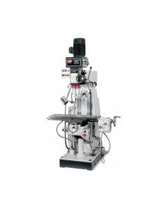 Freespink FHV-50V 0.85/1.5/1.1 kW 400V