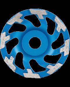 125x22 DST BLUE SPEED evolution DRONCO 4126064100