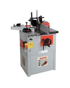 Freespink puidule FS 160L 230V/1500-2100W HOLZMANN