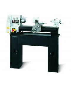 Treipink SPA- 500P 370W/400V PROMA Art.25320500