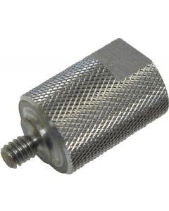 Kiirketasehoidja QCA 555  d. 76.0 mm 20x30 M14 Klingspor