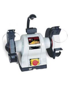 Käi 200 mm BKL-2000 230V/ 550W