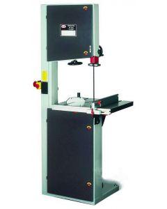 Lintsaepink puidule PP-500 2200W/400V