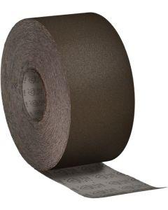 Lihvriie rullis   115x 50m grain   24/A100  KL381J  KLINGSPOR
