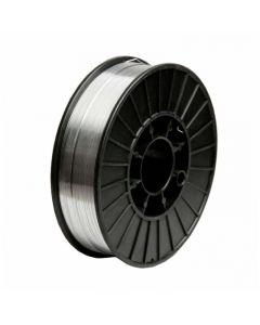 G308LSi  0.80mm  5.0kg  D200 INTERFIL  OERLIKON