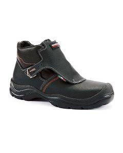 Safety boots S3 WELDER  size 43