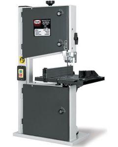 Lintsaepink puidule PP-250  750W/230V