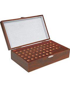 Box tihvtide jaoks 7340  0.2-10.00mm INSIZE