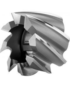 Silindrifrees  50x 36.0x 22mm z= 8 HSSCo8 DIN1880 ZPS 620278V.050