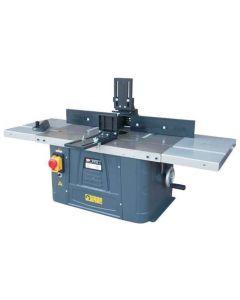 Freespink puidule SF-40/1500 1500W/230V PROMA Art.25024002