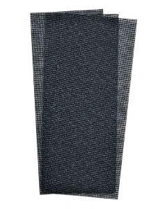 Lihvimisvõrk 115x280 SiC grain 100 KLINGSPOR