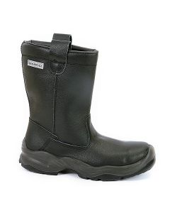 Safety boots S3 WINTER PROTECT size 43