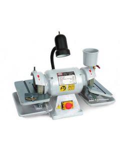 Käi 150 mm BKN-1500 230V/550W PROMA Art.25006405