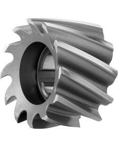 Silindrifrees  40x 32.0x16mm z= 8 HSSE DIN138 ZPS 630973.040