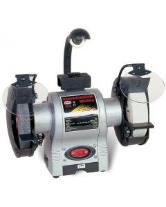Käi 150 mm BKL-1500 230V/375W PROMA Art.25450150