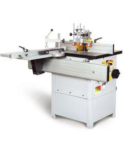 Freespink puidule TFS-100/30 2800W/400V PROMA 25005110