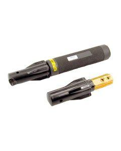 Elektroodihoidja Exclusiv CE  600 A  95mm2 keeratav