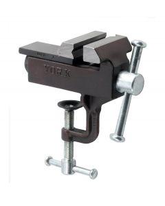 Kruustangid lukkseppa  45 mm YORK-MINOR-045 US 01.04.01.01.0.0