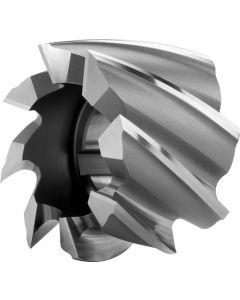 Silindrifrees  50x 36.0x 22mm z= 8 HSSCo5 DIN1880 ZPS 620275.050