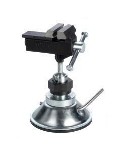 Kruustangid lukkseppa  45 mm YORK-KUP-045 01.04.02.01.0.0