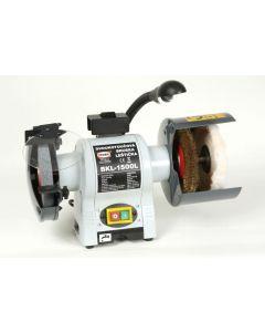 Käi 150 mm MBKL-1500L 230V/375W PROMA Art.25012004