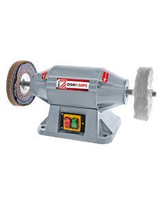 Käi 150 mm DSM150PS 230V/520W HOLZMANN