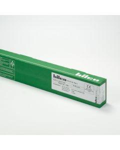 TIG vardad ALMg5 2.0-1000mm 5.0 kg HILCO