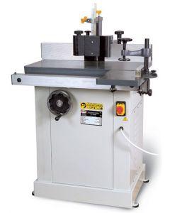 Freespink puidule TFS- 90/30  2200kW/400V